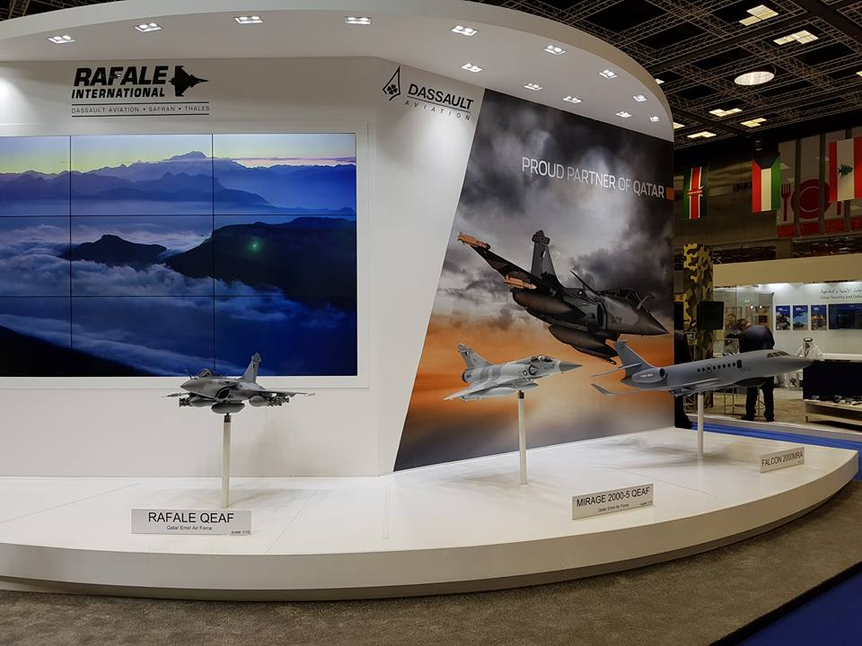 DASSAULT Aviation France,Dimdex
