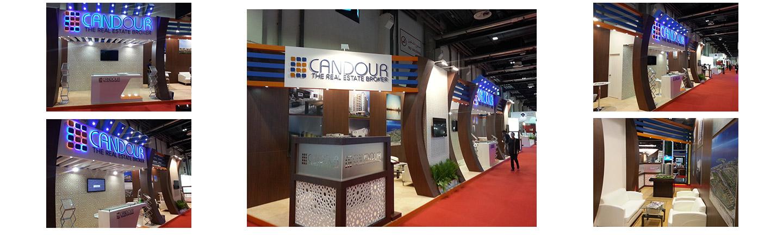 Exhibition Stand Design Companies Dubai : Exhibition stand contractors dubai best